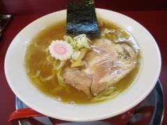 麺一盃-3