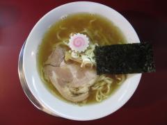 麺一盃-4