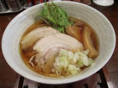 麺舎 ヒゲイヌ【弐】-3