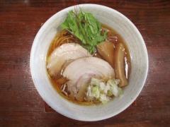 麺舎 ヒゲイヌ【弐】-4