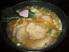 麺家 静【壱参】-4