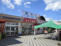 福山サービスエリア(上り線) スナックコーナー「尾道ラーメン」-2