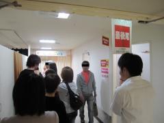 函館麺厨房 あじさい ~阪神百貨店 梅田本店『阪神の北海道市場』~-5