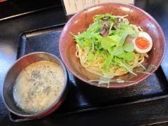 新月【参】-3