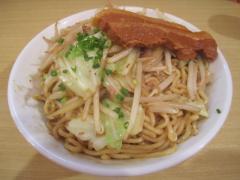 八公ラーメン【弐】-4