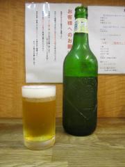 中華そば ○丈【八】-6