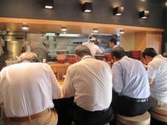 つけ麺 龍-7