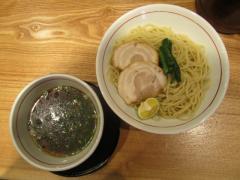 つけ麺 龍-9