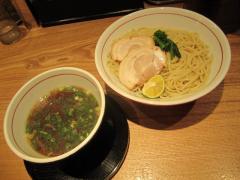 つけ麺 龍-8