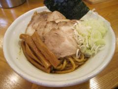 麺道 GENTEN【壱参】-2