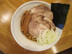 麺道 GENTEN【壱参】-3