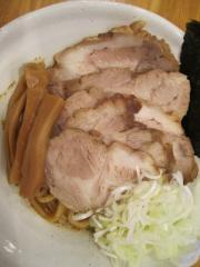 麺道 GENTEN【壱参】-5