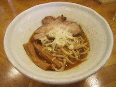麺道 GENTEN【壱参】-6