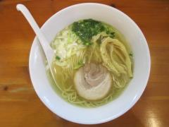 麺屋 奈々兵衛-9