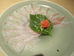 札幌の海鮮事情-4