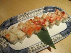 札幌の海鮮事情-6