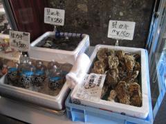 札幌の海鮮事情-17