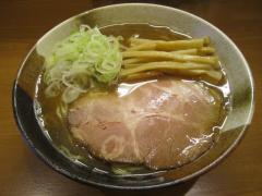 煮干らぁめん なかじま-4