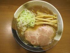 煮干らぁめん なかじま-5
