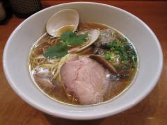 まるとら文化祭♪ ~『麺処ほん田』コラボ~-8