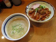 まるとら文化祭♪ ~『麺処ほん田』コラボ~-12
