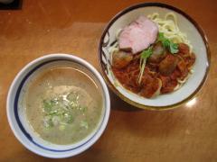 まるとら文化祭♪ ~『麺処ほん田』コラボ~-13