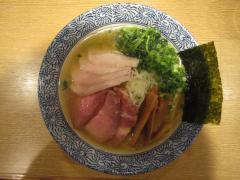 麺屋 一燈【参】-3