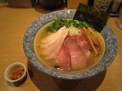 麺屋 一燈【参】-4