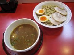 麺処 若松-4