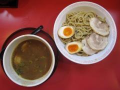 麺処 若松-5