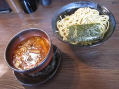 つけ麺 つぼや 千日前店-5