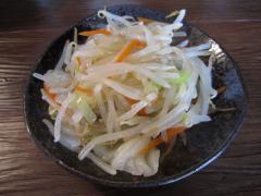 つけ麺 つぼや 千日前店-7