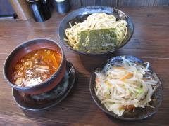 つけ麺 つぼや 千日前店-8