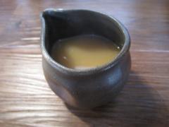 つけ麺 つぼや 千日前店-9