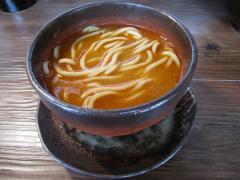 つけ麺 つぼや 千日前店-10