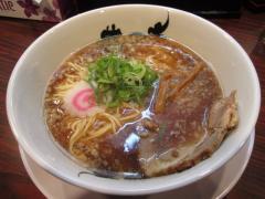 麺王者 井岡亭-4