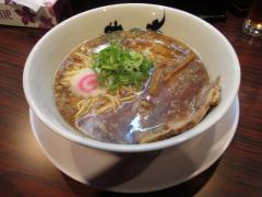 麺王者 井岡亭-5