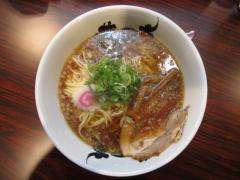 麺王者 井岡亭-6