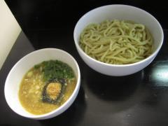 麺処 GROWTH -グロース--6