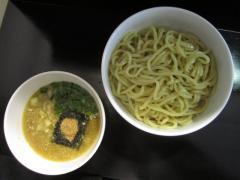 麺処 GROWTH -グロース--7