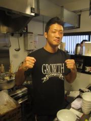 麺処 GROWTH -グロース--9
