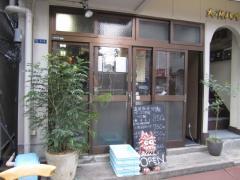 ones ones 板橋店-1