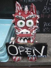 ones ones 板橋店-5