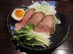かしや【弐】-6