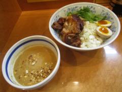 まるとら本店【八】 ~奇跡の「つけ麺」~-5