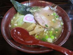 麺家 静【壱六】-5