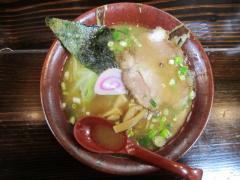 麺家 静【壱六】-6