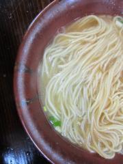 麺家 静【壱六】-7