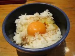 EAT&BAR VinKichi-6