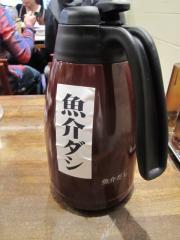フジヤマ55 梅田東通り店-15